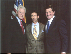 UCP-Clinton