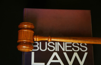complex business litigation