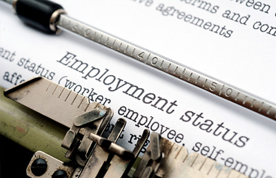 employment and labor law los angeles