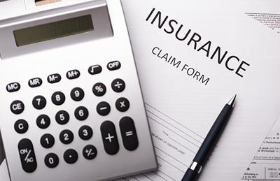 banner-insurance