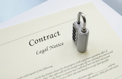 business transactions law firm los angeles