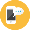 1428400558_Smartphone-Message-128