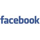 1432348133_Facebook