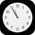 1437435192_clock_ios7_ios_7