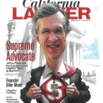 CA Lawyer Article.ai
