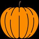 1444275990__Pumpkin