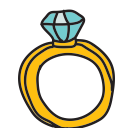 1445482630_Wedding_Engagement_ring