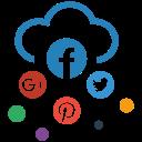1479877583_social_media_cloud-01