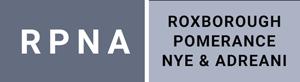 RPNA | Roxborough, Pomerance, Nye & Adreani, LLP